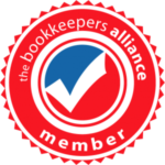 Member of the Bookkeeper's Alliance